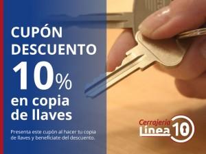 cupondescuento_01